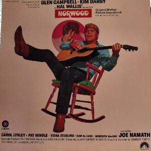 Glen Campbell - Discography (137 Albums = 187CD's) 11grc0o