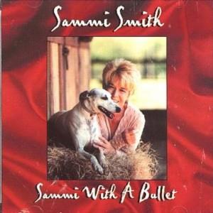 Sammi Smith - Discography (28 Albums) - Page 2 11ilkxg