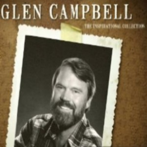 Glen Campbell - Discography (137 Albums = 187CD's) - Page 5 11jye8j
