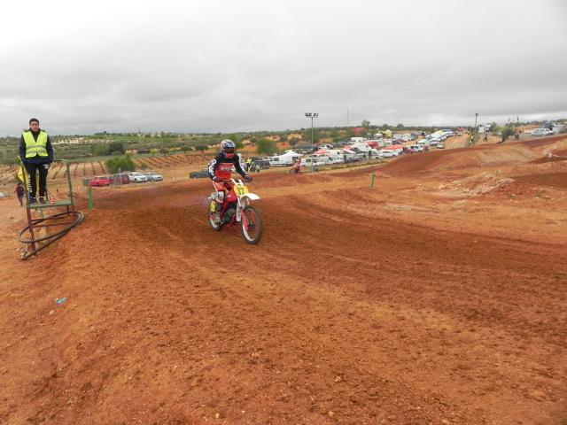 1ª prueba copa de españa motocross clasico - Página 2 11kwm5f