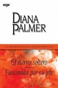 Diana Palmer: Listado de Libros y Sinopsis 11m9qnb