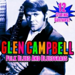 Glen Campbell - Discography (137 Albums = 187CD's) - Page 5 120jhau