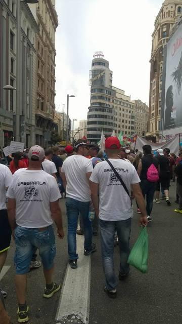 MADRID 5J 123bajc