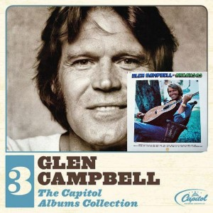 Glen Campbell - Discography (137 Albums = 187CD's) - Page 6 123odtx