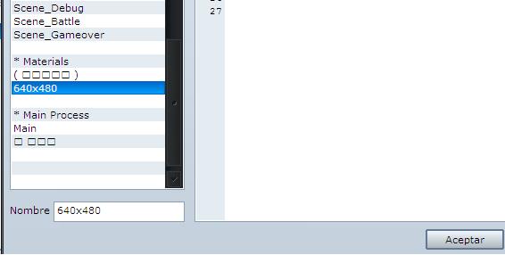 [Para RPGM VX Ace]Pantalla a 640x480 13ymoi1