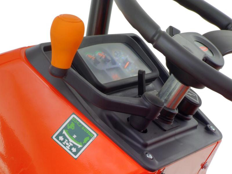 Traktori Goldoni  Star opća tema  13z5nqx