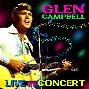 Glen Campbell - Discography (137 Albums = 187CD's) - Page 5 142udmd