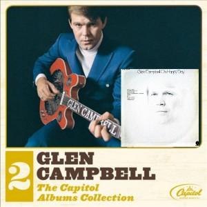 Glen Campbell - Discography (137 Albums = 187CD's) - Page 6 14o40eu