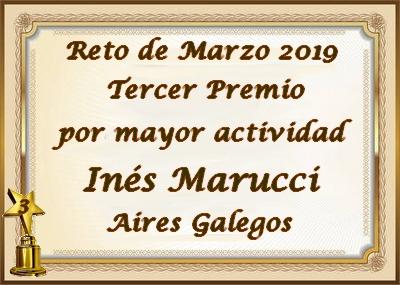 Premios de Inés Marucci 14vqt6q
