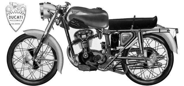 Mis Ducati 48 Sport - Página 6 14ww2fr