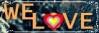 We love Japan and Korea - Portal 153wthi