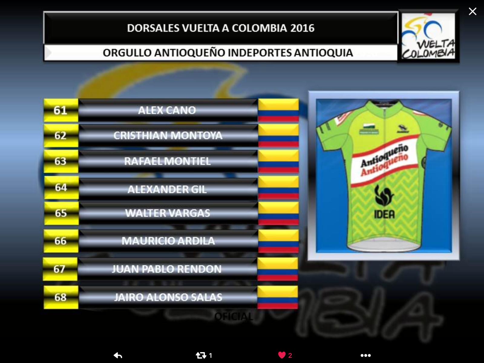Polla Vuelta a Colombia 2016 - Valida 24/36 de la Polla Anual la Ruta del Escarabajo  15ccy10