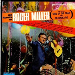 Roger Miller - Discography (61 Albums = 64CD's) 15g82kk