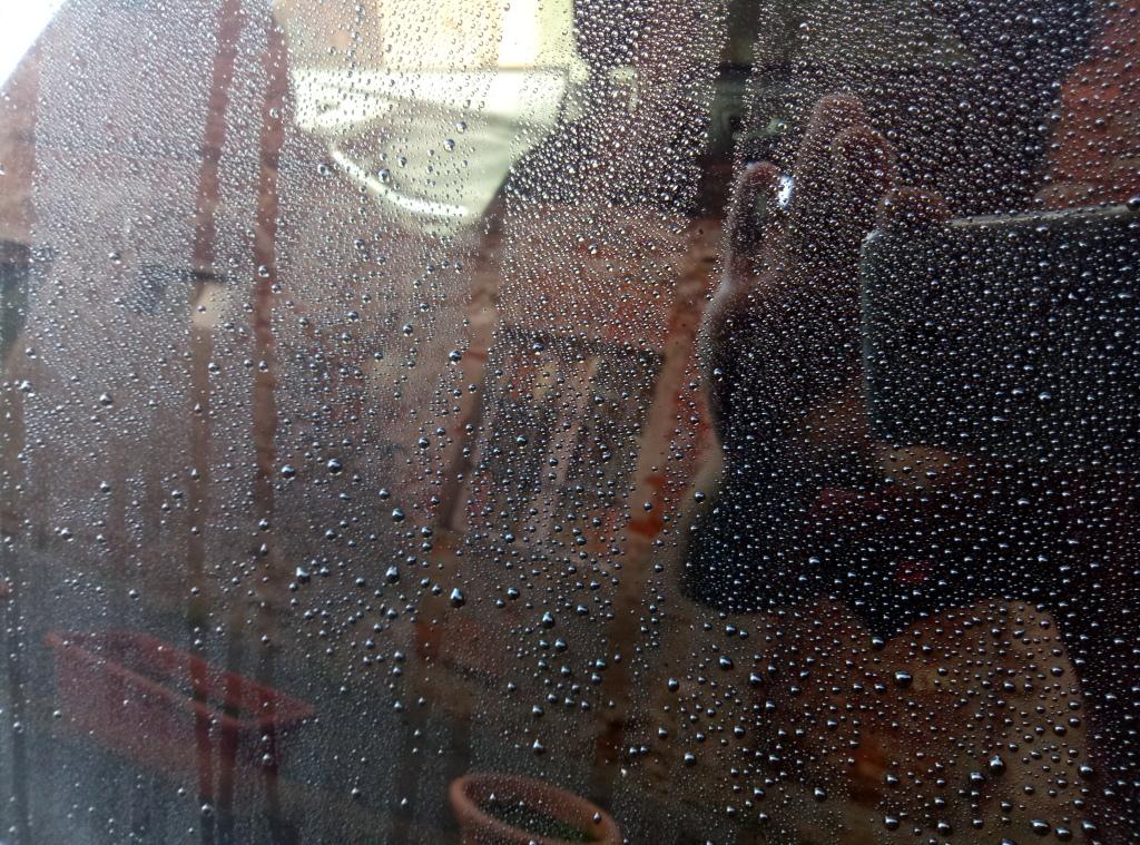 Protezione vetri: quale prodotto applicare ? Facciamo un riassunto 15mbwp3