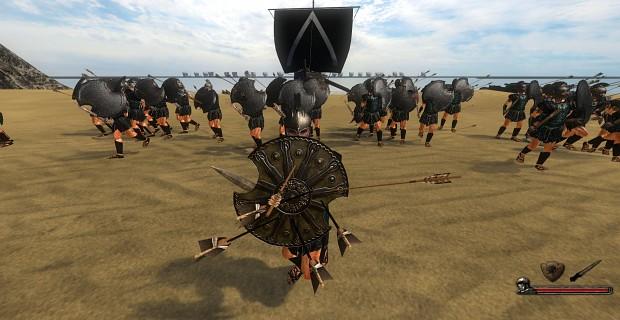 [SP][EN] The Trojan War  15ow6fs