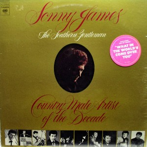 Sonny James - Discography (84 Albums = 91 CD's) - Page 2 15pg3dd