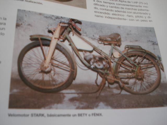 Ciclomotores Iresa - Página 3 15qsmzr