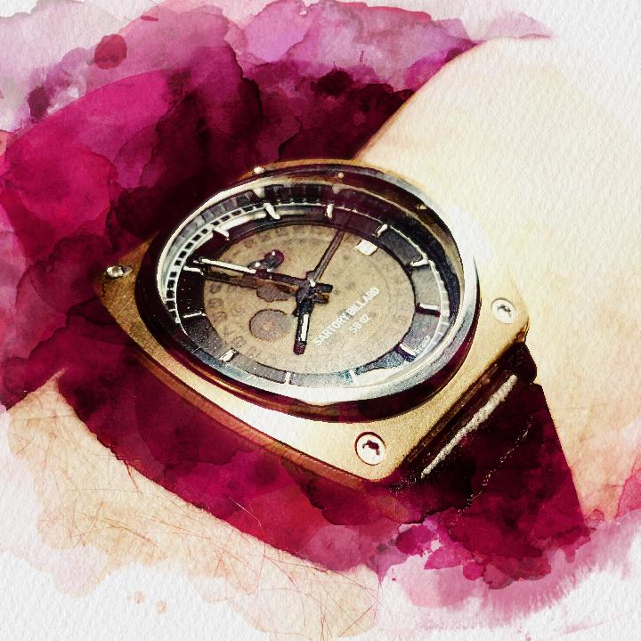 SARTORY BILLARD : et de deux montres ! - Page 18 15wzcxd