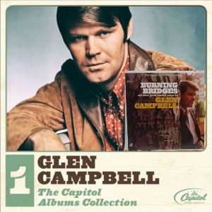 Glen Campbell - Discography (137 Albums = 187CD's) - Page 6 16aad82