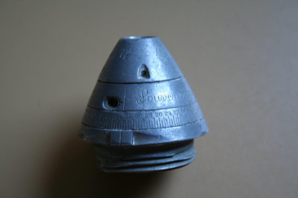 fusee d obus 16geb7b