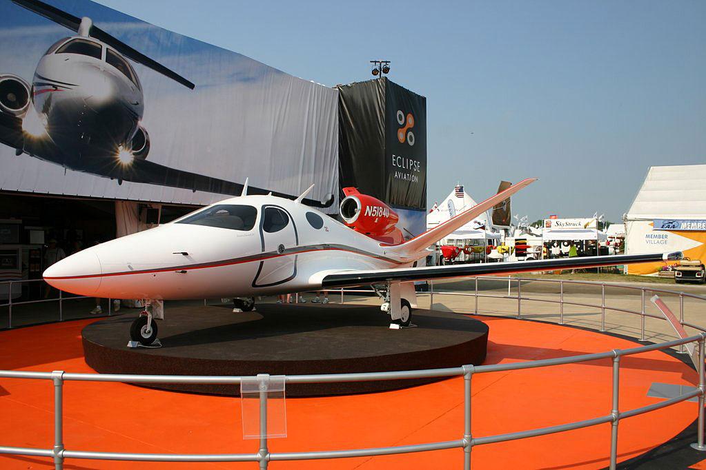 Noticias Aviación General 1ds01