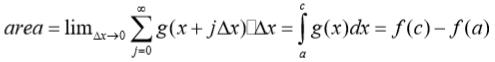 Simbolo sumatoria; ¿j=0? 1figio