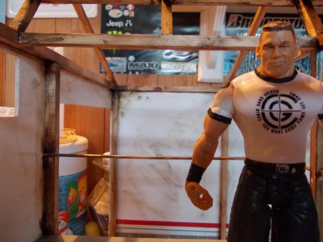 Diorama: garaje-taller crawler escala 1/10 - Página 2 1gpys8