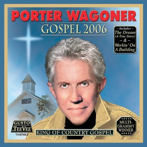 Porter Wagoner - Discography (110 Albums = 126 CD's) - Page 4 1gqjcz