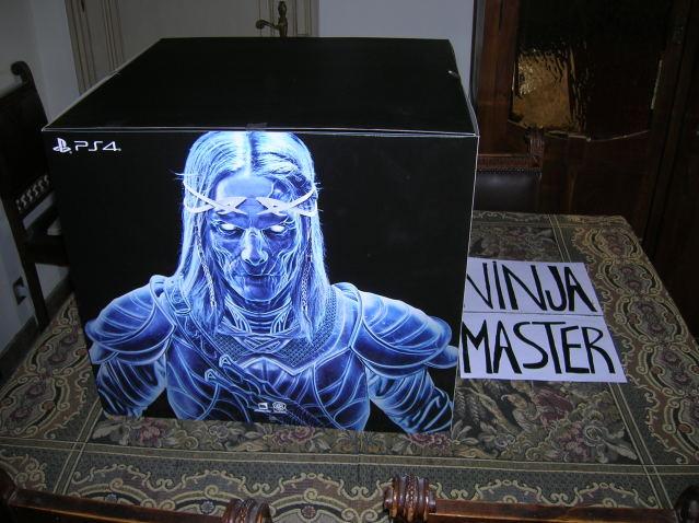 The Final Boss: Ninjamaster's collection - Page 6 1o7o5v