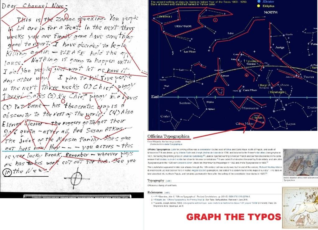 EBEORIETEMETHHPITI - Page 2 1r5l6v