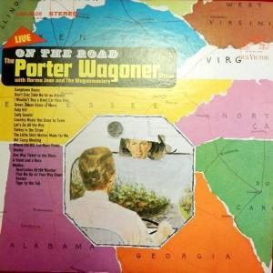 Porter Wagoner - Discography (110 Albums = 126 CD's) 1rq6it