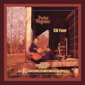 Porter Wagoner - Discography (110 Albums = 126 CD's) - Page 4 1t9etd