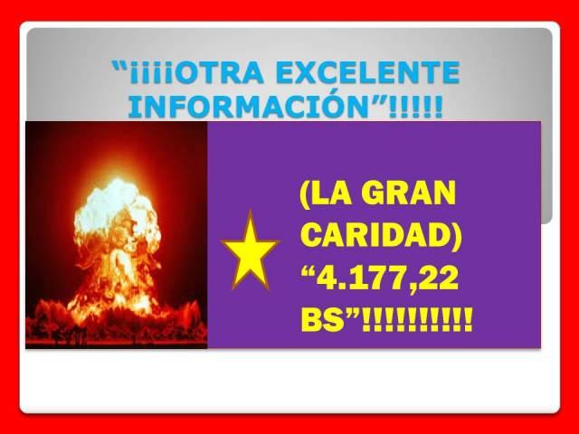 """*((ABIERTO VALENCIANO HOY SÁBADO)), """"CLICK AQUI VZLA""""!!!! 1tog2c"""