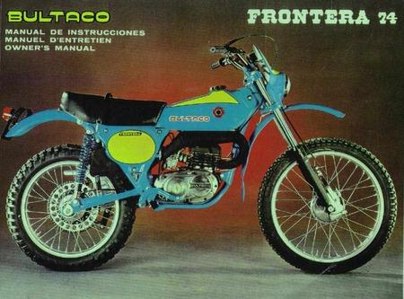 FRONTERA 74/125 1toim1