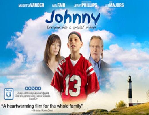 JOHNNY. Una vida con Propósito (2015) Español Latino 1zcz2px