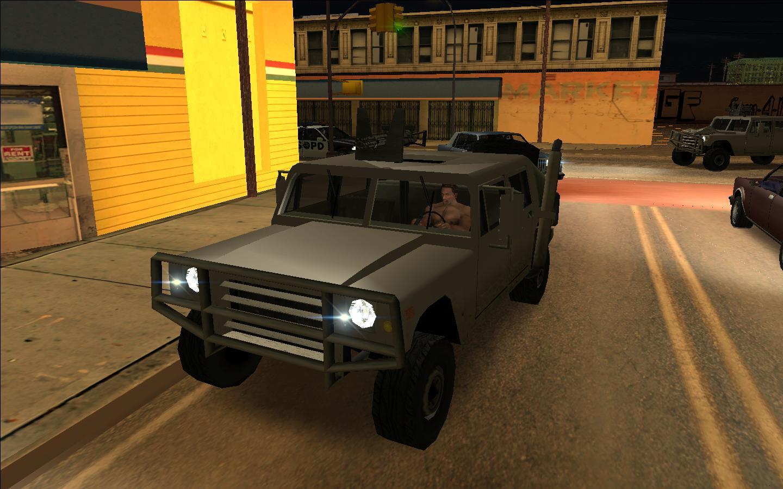 DLC Cars - Pack de 50 carros adicionados sem substituir. 1zfr035
