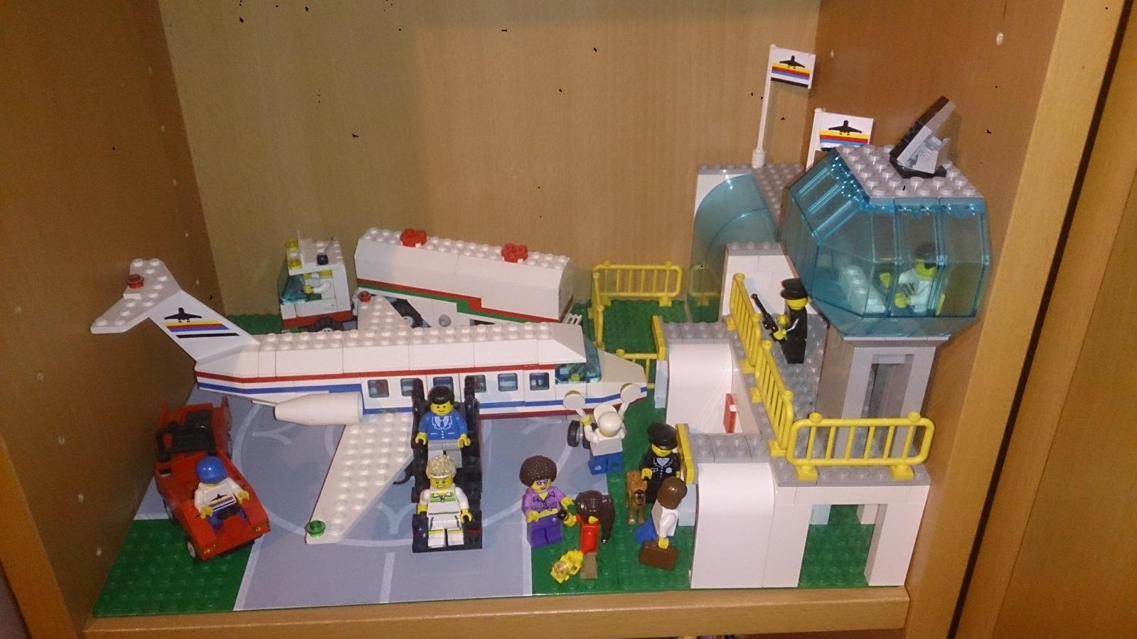 Lego Αεροπλάνα και Ελικόπτερα - Σελίδα 2 1zg88k8
