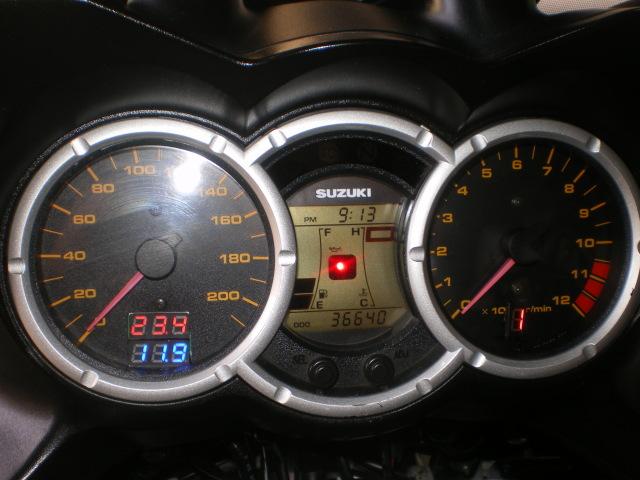 Βολτομετρο-θερμομετρο 1znoc5v