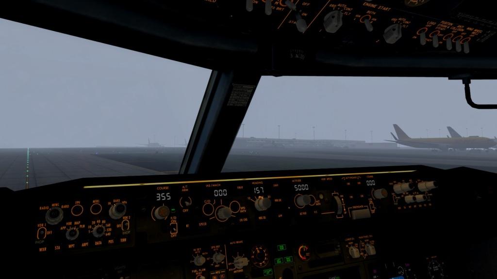 Testando o novo simulador!  1zppawm