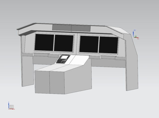 Home Cockpit do Embraer 195. - Página 2 200wm80