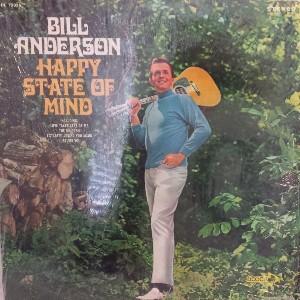 Bill 'Whisperin' Bill' Anderson - Discography (94 Albums = 102 CD's) 202y3c