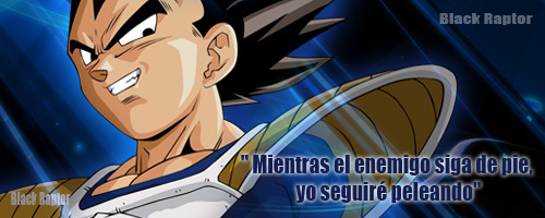 Saint seiya Episodio G Assassin 208tf1l