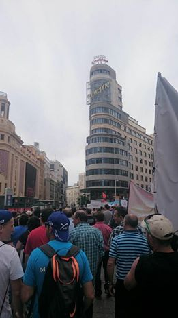 MADRID 5J 20armdv