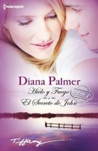 Diana Palmer: Listado de Libros y Sinopsis 20h3s47