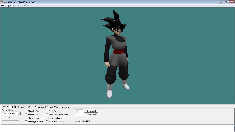 Black Goku + Black Rose (Con amxx) ByElzaca - Página 4 20ih1d4
