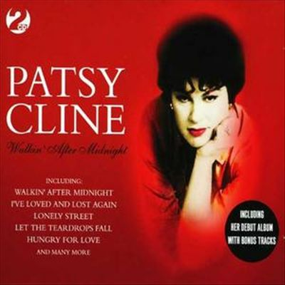 Patsy Cline Discography (108 Albums = 132CD's) - Page 4 20jn0j9