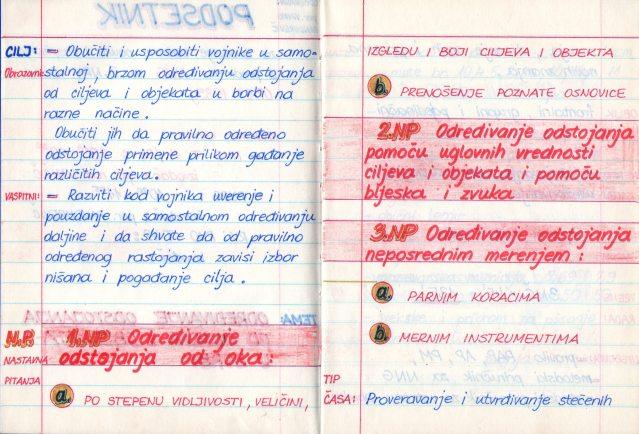 Ljubljana, kasarna Boris Kidrič - Page 10 20tgx94