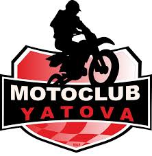 Quedada Yatova 2019: 2-3 Marzo 20tpiqh