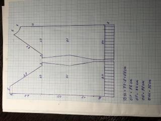 Расчёт реглана - Страница 2 20ub9dz