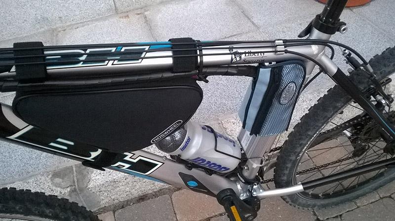 Presenta tu bici eléctrica 20uyghv